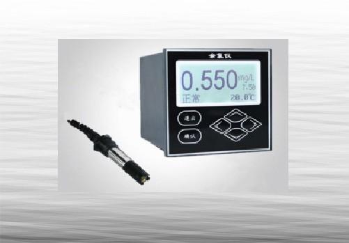 LL-5716工业在余氯分析仪
