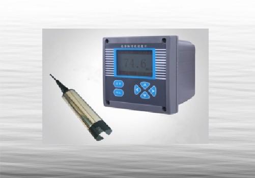 LL-5717工业在悬浮物(污泥浓度)分析仪