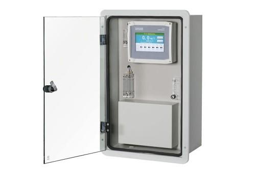 LL-5710在线钠离子分析仪