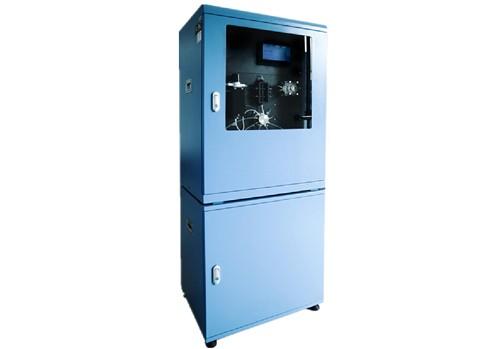 LL-5800工业重金属系列分析仪
