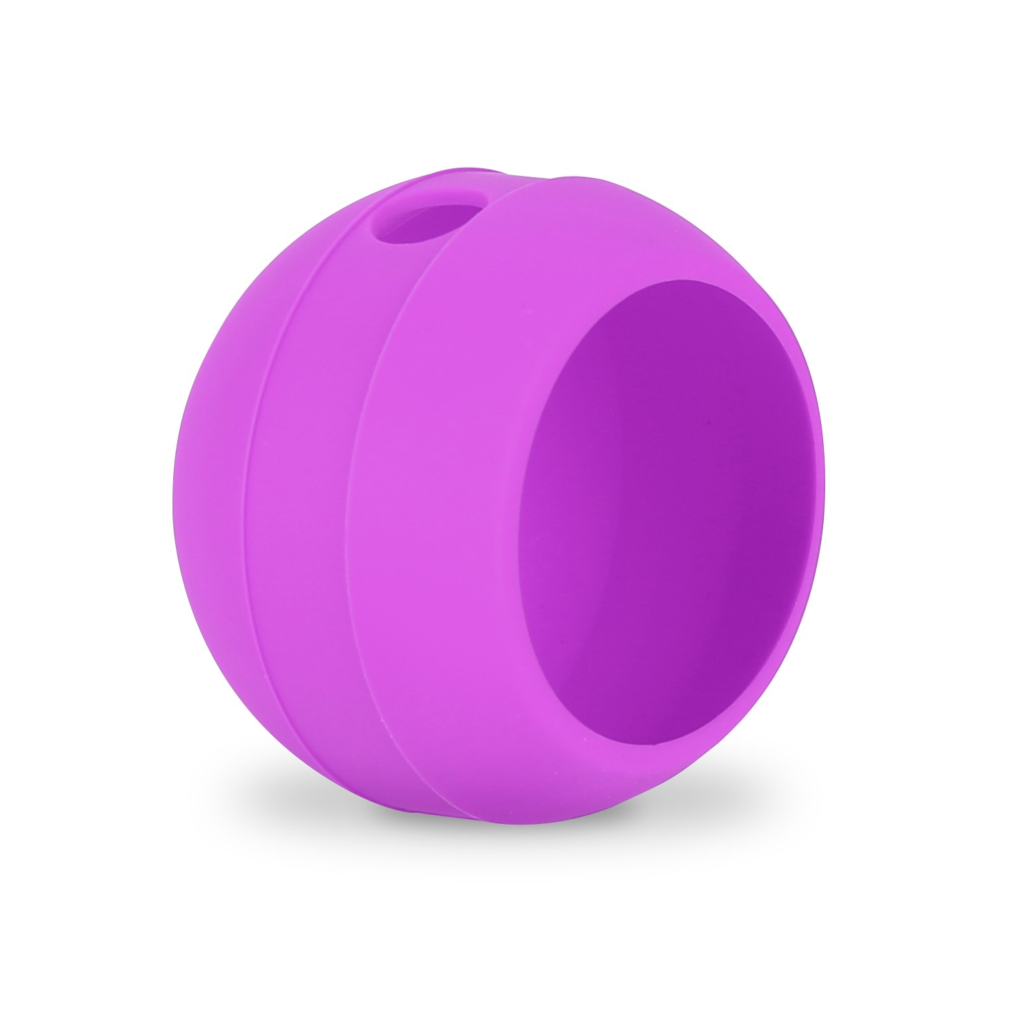 Silicone Skin for Kalacam Purple