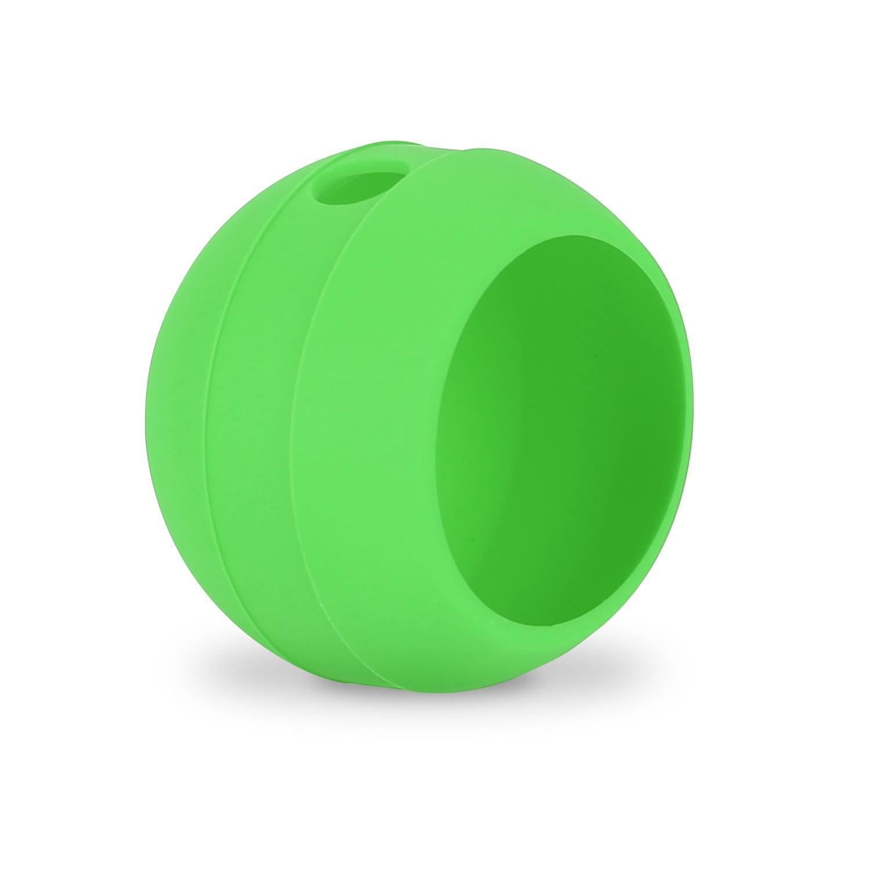 Silicone Skin for Kalacam Green