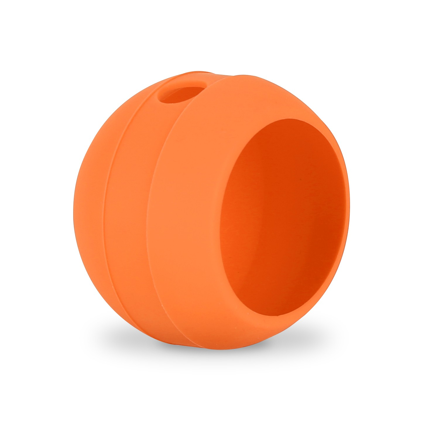 Silicone Skin for Kalacam Orange