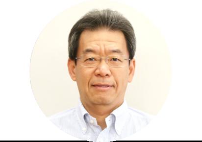 赵南丁,苏州鑫康合生物医药科技有限公司,CEO