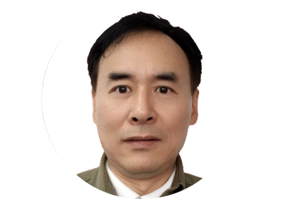 郭树华,苏州普乐康医药科技有限公司,董事长