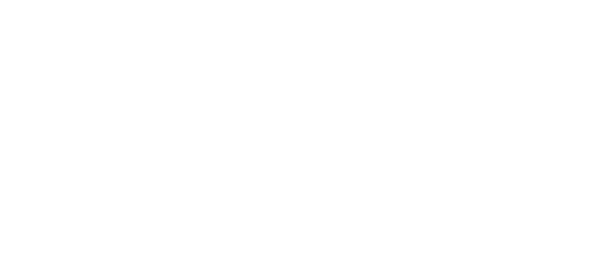 yabo亚博下载零售系统