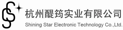 杭州醍筠实业有限公司