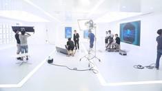 雨桥视频:论选对拍摄团队的重要性