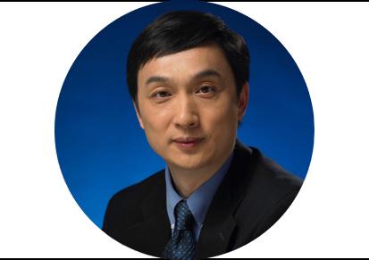 李宁,上海君实生物医药科技股份有限公司,CEO