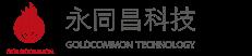 北京办公楼,北京永同昌丰益科技孵化器有限公司