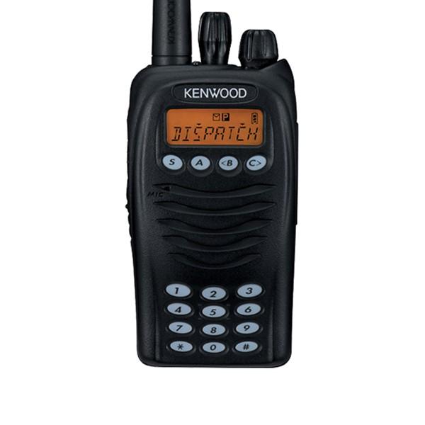 TK-2178-IS/TK-3178-IS