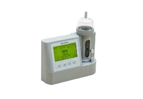 L-5020系列智能电子皂膜流量计