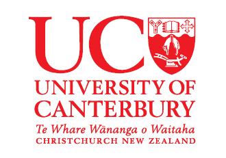新西兰八大语言班总汇
