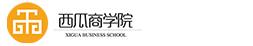 西瓜网络科技江苏有限公司