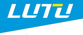 东莞市卡威迪汽车配件有限公司