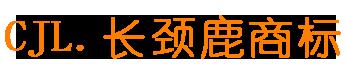 榴莲科技有限公司