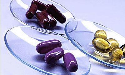 简析仿制药一致性评价进度情况