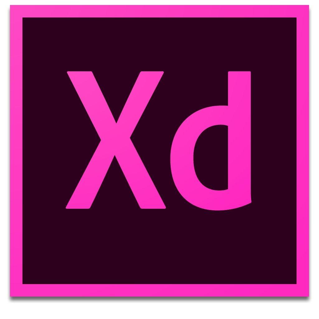 Adobe宣布:UX设计神器eXperience Design(XD)免费!