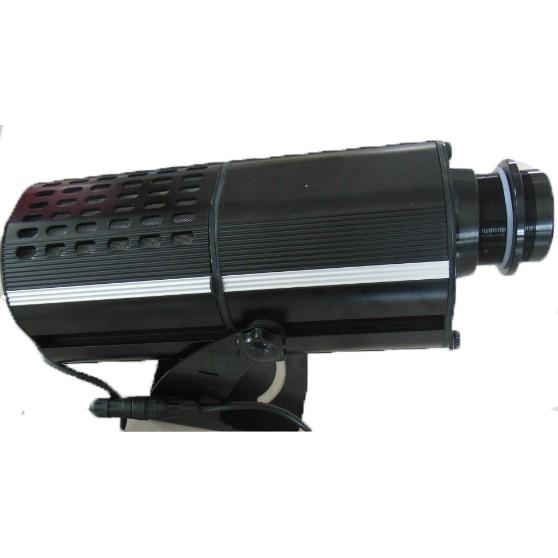 60W/70W/80W/100W /120W  LED高清单色雪灯灯花投影灯(建筑物)菲林片耐高温