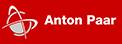 安东帕商贸有限公司