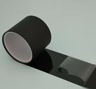 哑黑色PI电池包边接头万博客户端下载