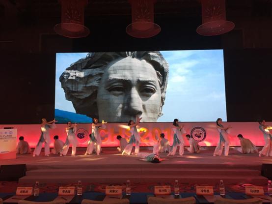 2018年长沙第十届全国疝和腹壁外科学术大会|会议纪要(上)