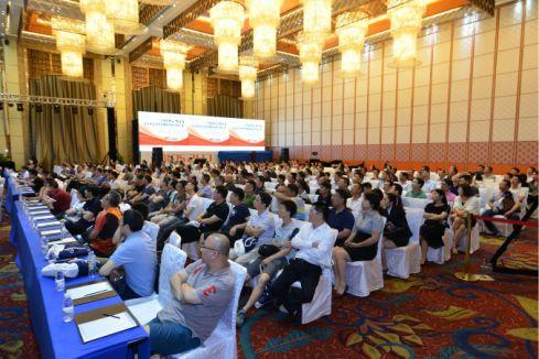 2018全国疝和腹壁外科学术大会|会议纪要(下)