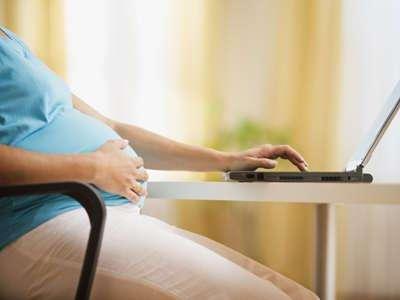 闻案说法丨怀孕期间未完成工作量 单位扣工资是否合法