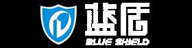 杭州蓝盾企业管理咨询有限公司