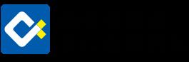 西安亚游app會議會展服務有限公司