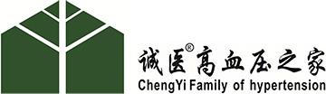北京诚医之家健康管理有限公司