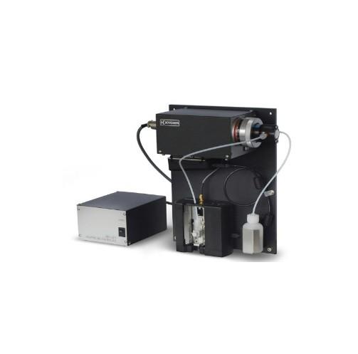 全自动大型液晶表面接触角计 FPD-CP11
