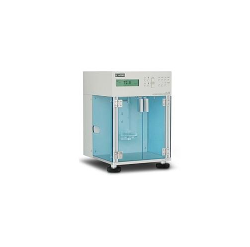 自动表面张力计 DY-200