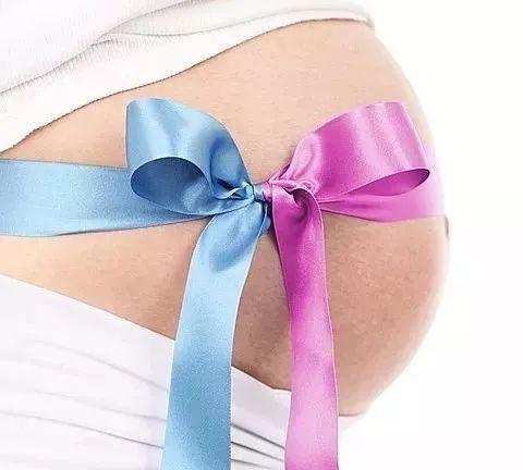 美国试管婴儿:孕妇血糖高