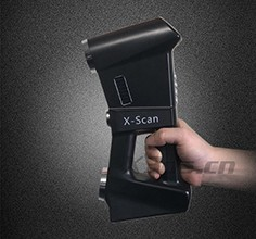 X-Scan