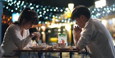 深圳雨桥视频:能脱颖而出的宣传片文案原来是酱紫?