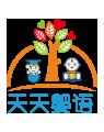 尘公北京教育科技有限公司