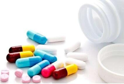 一致性评价洗牌下的仿制药市场前景