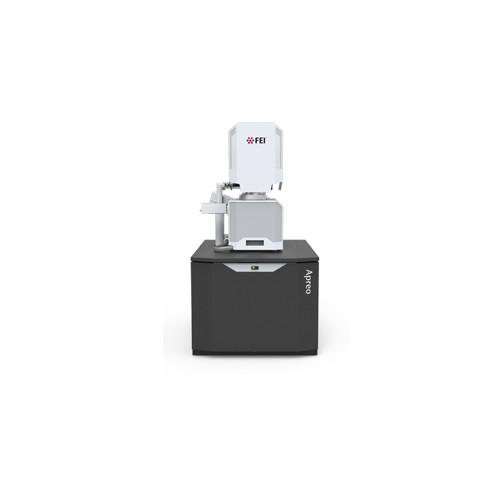 扫描电子显微镜 Apreo 系列
