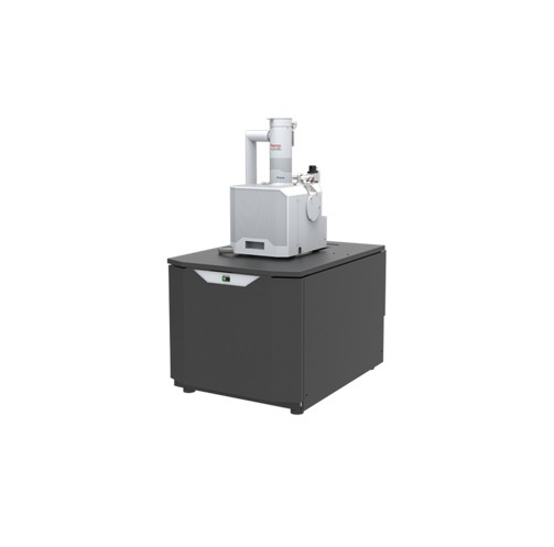 Prisma E SEM用于材料科学的扫描电子显微镜