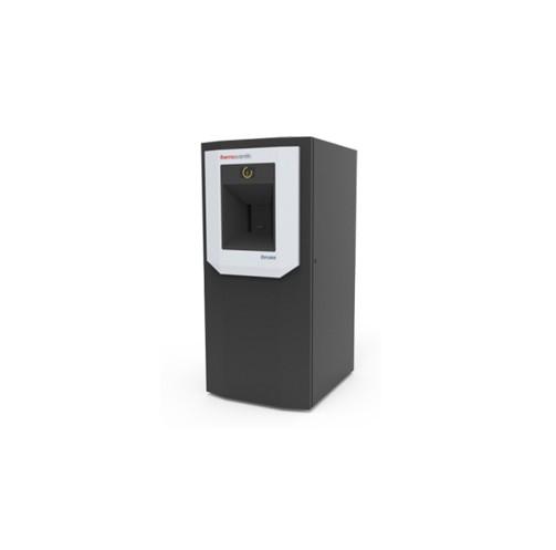 扫描电子显微镜  Explorer 4