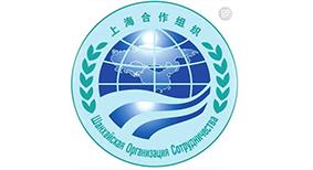 上海合作组织青岛峰会