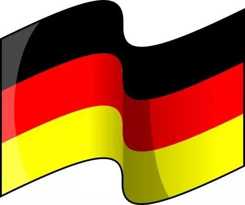 Hello Germany!欢迎莅临2018德国IFA展高斯贝尔S3-243展位!