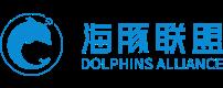 长沙猫眼-湖南三迈信息科技有限公司