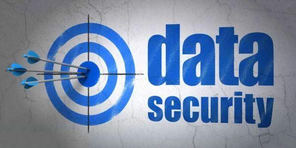天价赔偿与数据丢失,数据安全建设任重道远