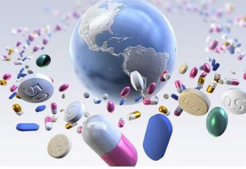 药物临床试验数据核查持续发力,源于这些人的努力…