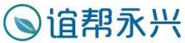 经皮黄疸仪-北京谊帮永兴贸易有限公司