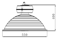 CFD004B