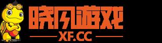 深圳英迈思文化科技有限公司