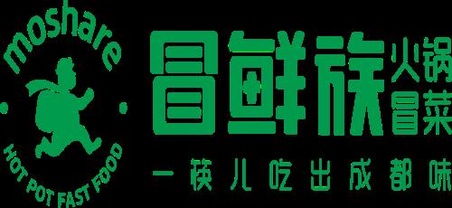 冒菜加盟,四川冒滋味餐饮管理有限公司